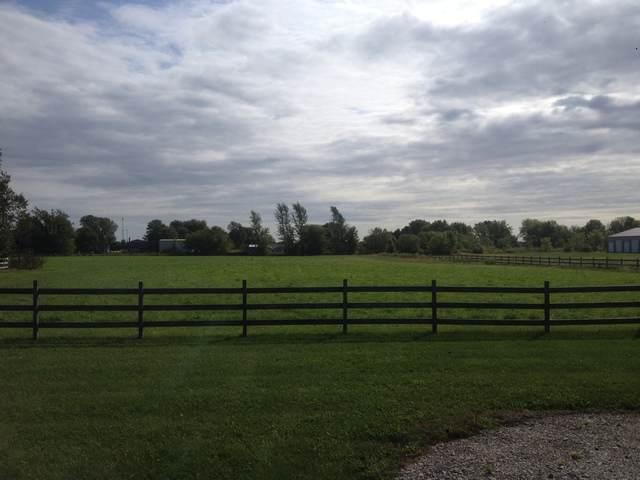 2360 Route 47 Highway, Morris, IL 60450 (MLS #10851255) :: Ryan Dallas Real Estate