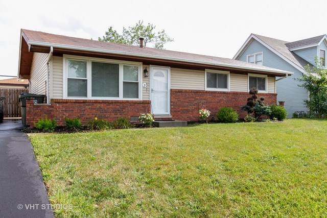 4121 Indian Hill Drive - Photo 1