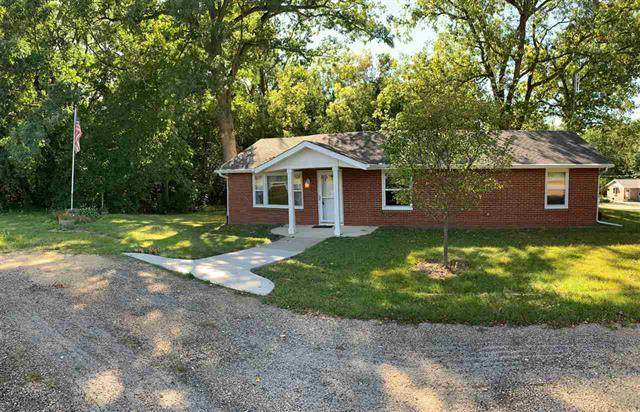 1176 S Daysville Road, Oregon, IL 61061 (MLS #10851661) :: Property Consultants Realty