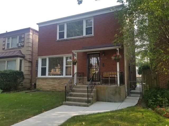3111 Jerome Street - Photo 1