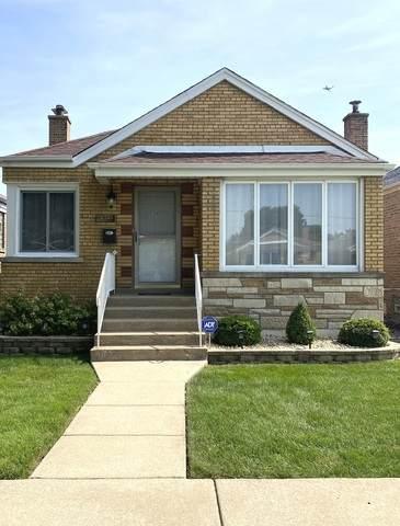 5041 Lawler Avenue - Photo 1