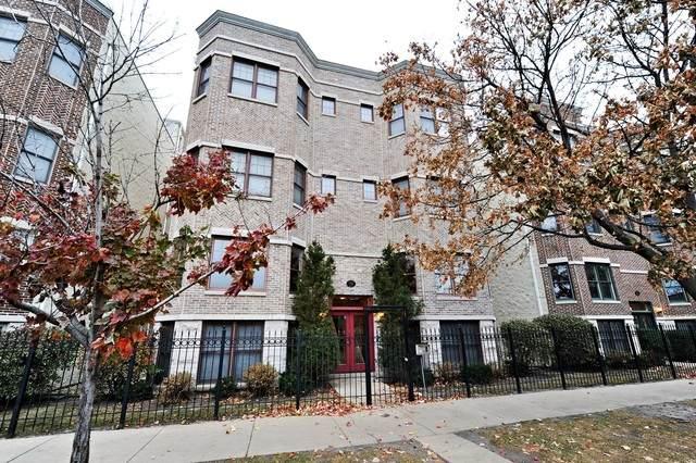 2750 Wolcott Avenue - Photo 1