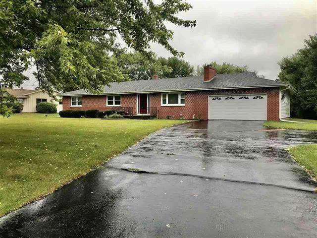 7625 Belmar Drive, Belvidere, IL 61008 (MLS #10853004) :: Suburban Life Realty