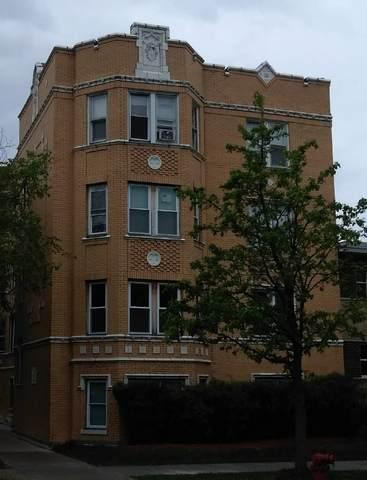 2740 Granville Avenue - Photo 1