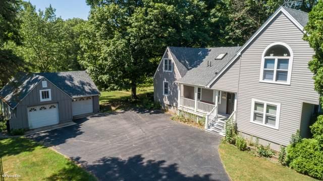 3s720 Glen Drive, Warrenville, IL 60555 (MLS #10853645) :: John Lyons Real Estate