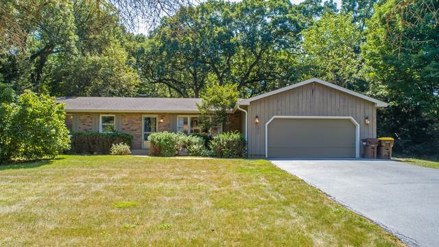 4519 Ripon Road, Crystal Lake, IL 60014 (MLS #10854006) :: Property Consultants Realty