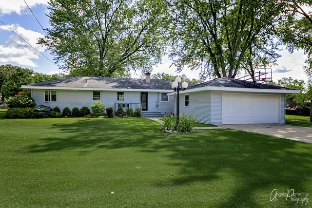2212 W Riverside Drive, Mchenry, IL 60050 (MLS #10854234) :: BN Homes Group