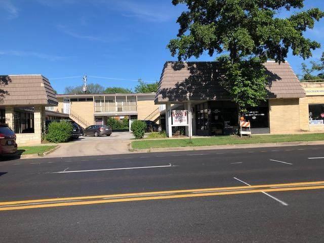 633 Lagrange Road - Photo 1