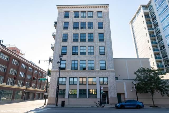 1801 Michigan Avenue - Photo 1