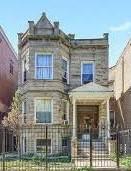 1904 N Spaulding Avenue, Chicago, IL 60647 (MLS #10854868) :: BN Homes Group