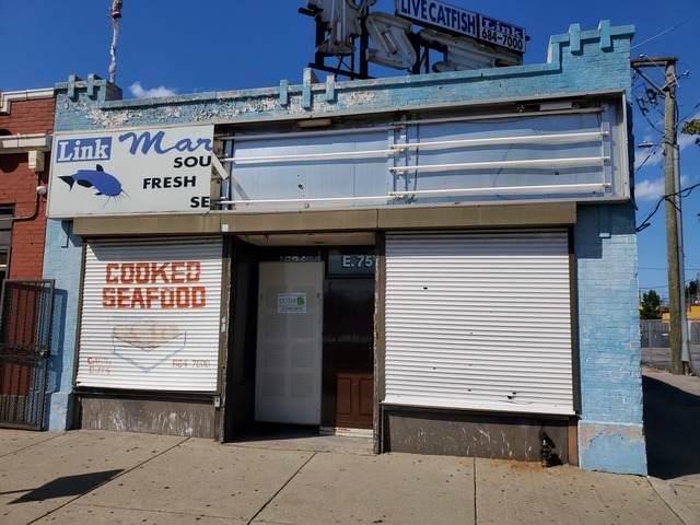 1536 75th Street - Photo 1