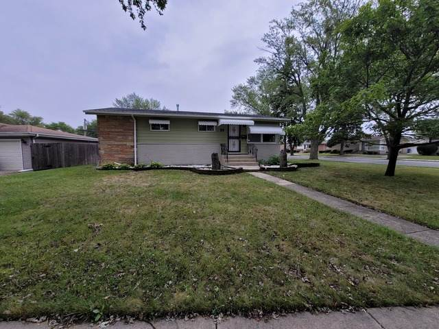 29 S Joyce Lane, Addison, IL 60101 (MLS #10855206) :: Schoon Family Group