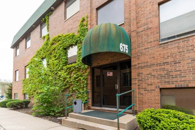 675 Irving Park Road - Photo 1