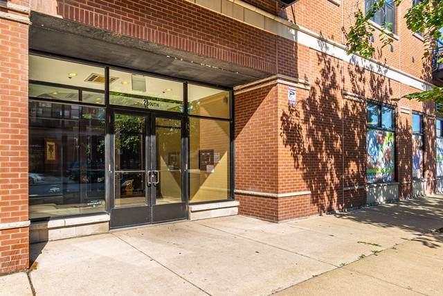2 Leavitt Street - Photo 1
