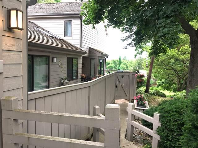 428 Valley View Road, Lake Barrington, IL 60010 (MLS #10855319) :: Helen Oliveri Real Estate