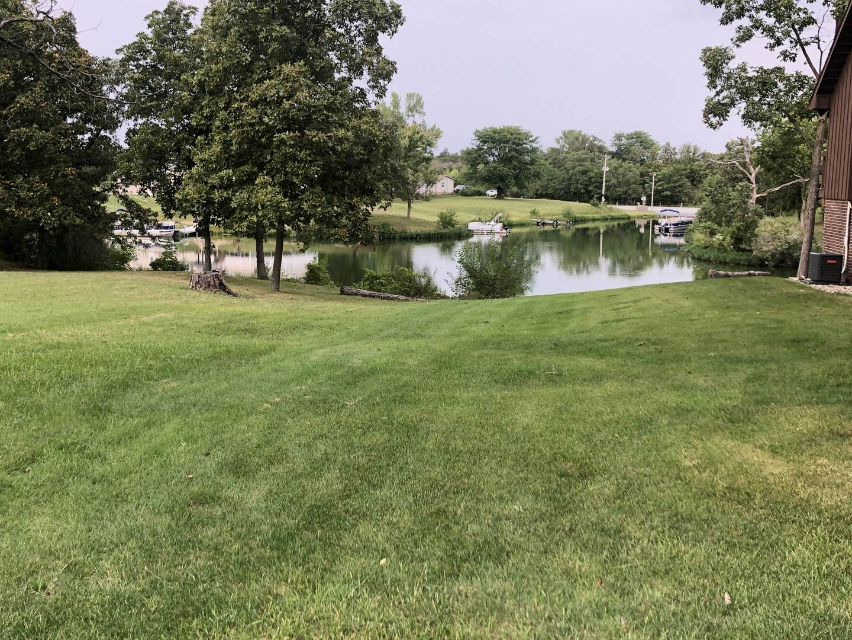 104 Oneida Lane, Loda, IL 60948 (MLS #10855500) :: Littlefield Group