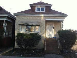 8618 Colfax Avenue - Photo 1