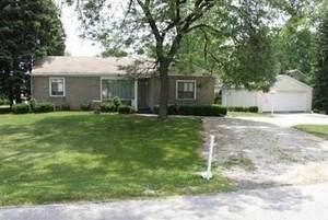 1225 N Forrest Avenue, Arlington Heights, IL 60004 (MLS #10855770) :: Littlefield Group