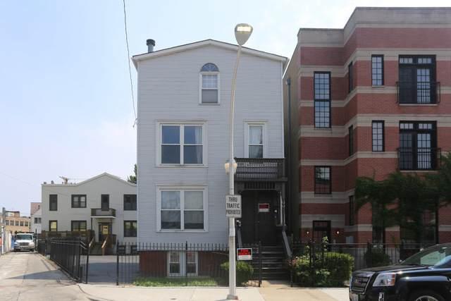 1115 Patterson Avenue - Photo 1