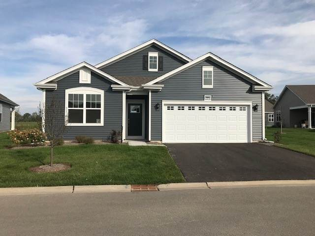 918 Crestview Lane, Pingree Grove, IL 60140 (MLS #10855900) :: John Lyons Real Estate