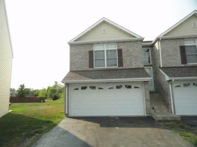 1551 Stonefield Drive, Dekalb, IL 60115 (MLS #10855969) :: Littlefield Group