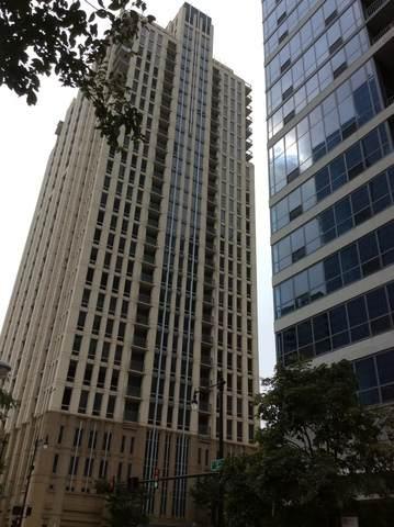 1250 Michigan Avenue - Photo 1