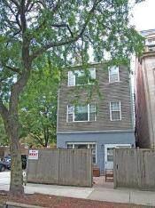 1757 Mohawk Street - Photo 1