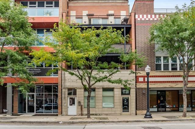 1720 Belmont Avenue - Photo 1