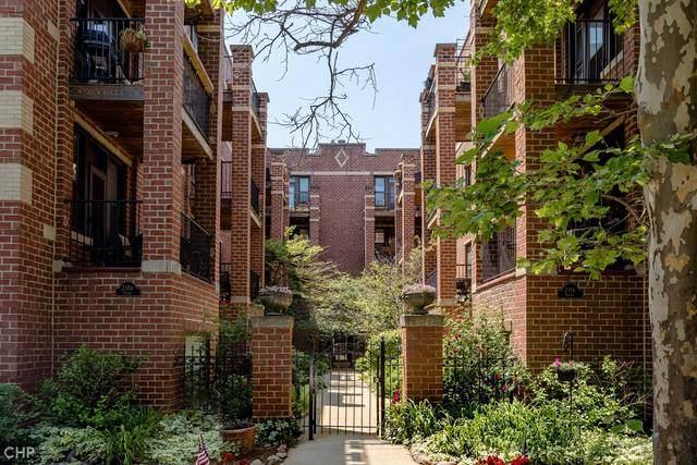 2108 Seminary Avenue - Photo 1