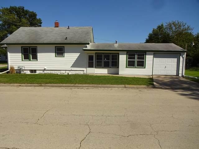 709 Pearl Avenue, Loves Park, IL 61111 (MLS #10856924) :: Littlefield Group