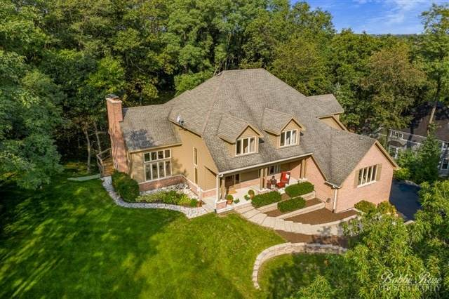 3715 Sutton Woods Drive, Crystal Lake, IL 60012 (MLS #10857081) :: Property Consultants Realty