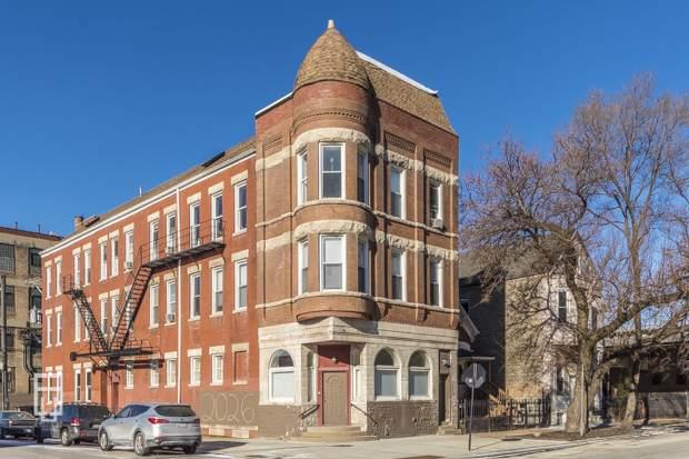 2026 Washtenaw Avenue - Photo 1