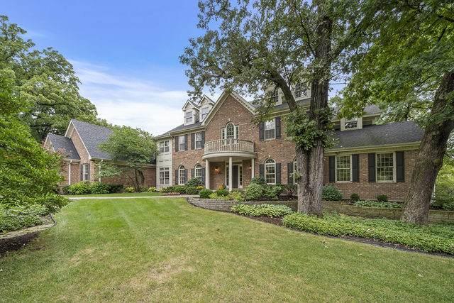 3N063 Campton Wood Drive, Campton Hills, IL 60119 (MLS #10857520) :: Jacqui Miller Homes