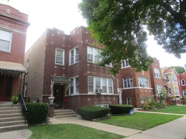 3346 Springfield Avenue - Photo 1