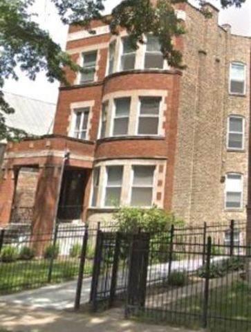 1240 Carmen Avenue - Photo 1