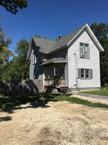910 Julien Street, Belvidere, IL 61008 (MLS #10857818) :: Suburban Life Realty