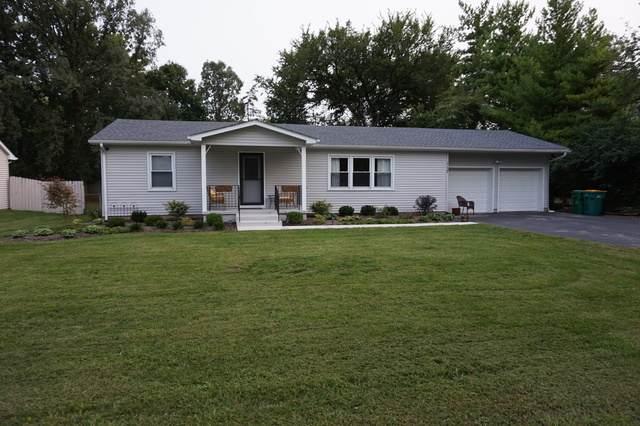117 Shorewood Lane, Shorewood, IL 60404 (MLS #10857851) :: John Lyons Real Estate