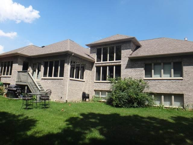 20442 Grand Traverse Drive, Frankfort, IL 60423 (MLS #10857995) :: Lewke Partners