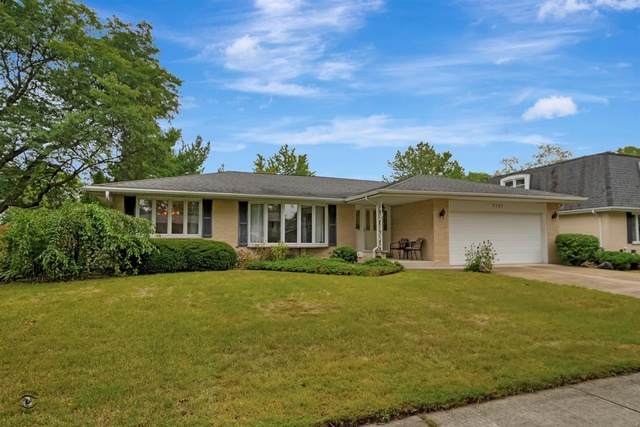 7131 Grand Avenue, Downers Grove, IL 60516 (MLS #10858011) :: BN Homes Group