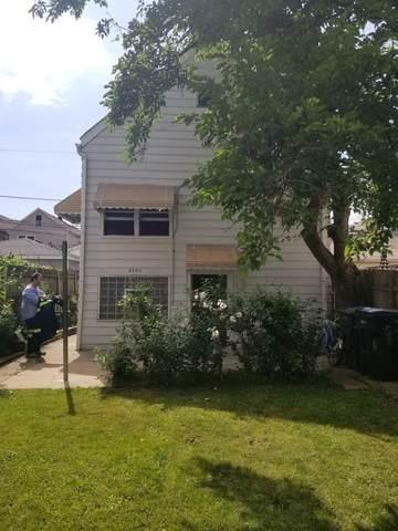 4350 Maplewood Avenue - Photo 1