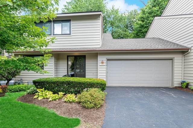 1596 Kirkwood Drive, Geneva, IL 60134 (MLS #10858425) :: Littlefield Group
