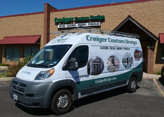 2510 NE Il Route 176 D, Crystal Lake, IL 60014 (MLS #10858700) :: Lewke Partners