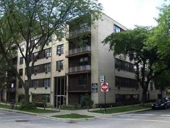 5750 Kenmore Avenue - Photo 1