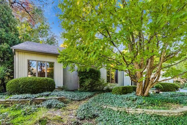 990 Brigham Way, Geneva, IL 60134 (MLS #10858776) :: John Lyons Real Estate