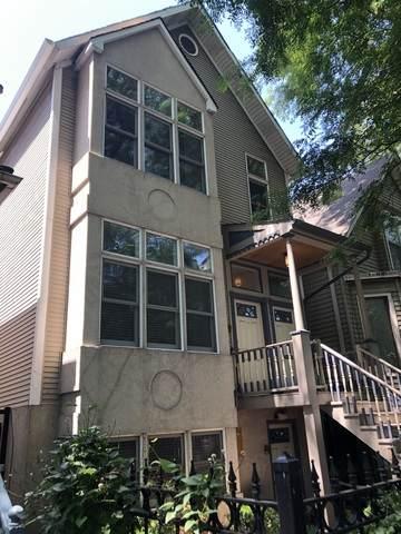 3130 Kenmore Avenue - Photo 1