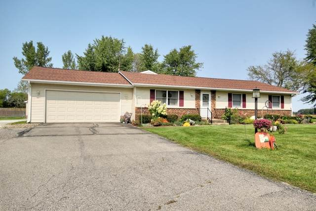 2194 E Windmere Way, Milford, IL 60953 (MLS #10859601) :: John Lyons Real Estate