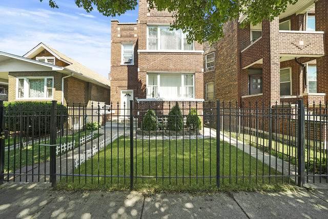 1523 Long Avenue - Photo 1