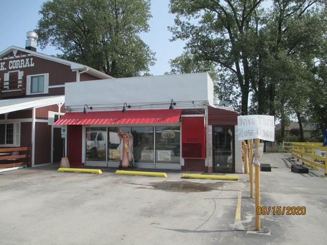 15743 Crawford Avenue - Photo 1