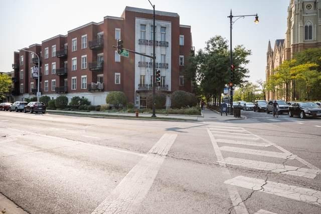 1075 Roosevelt Road - Photo 1