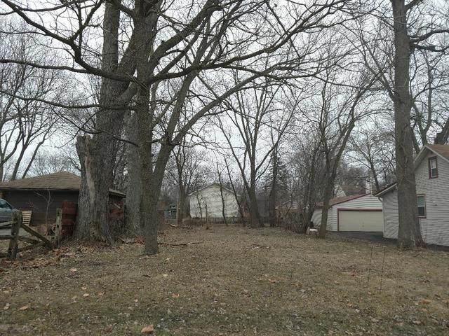 121 Mayfield Avenue, Crystal Lake, IL 60014 (MLS #10859915) :: Angela Walker Homes Real Estate Group